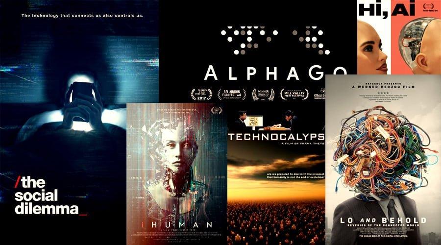 AI Documentaries