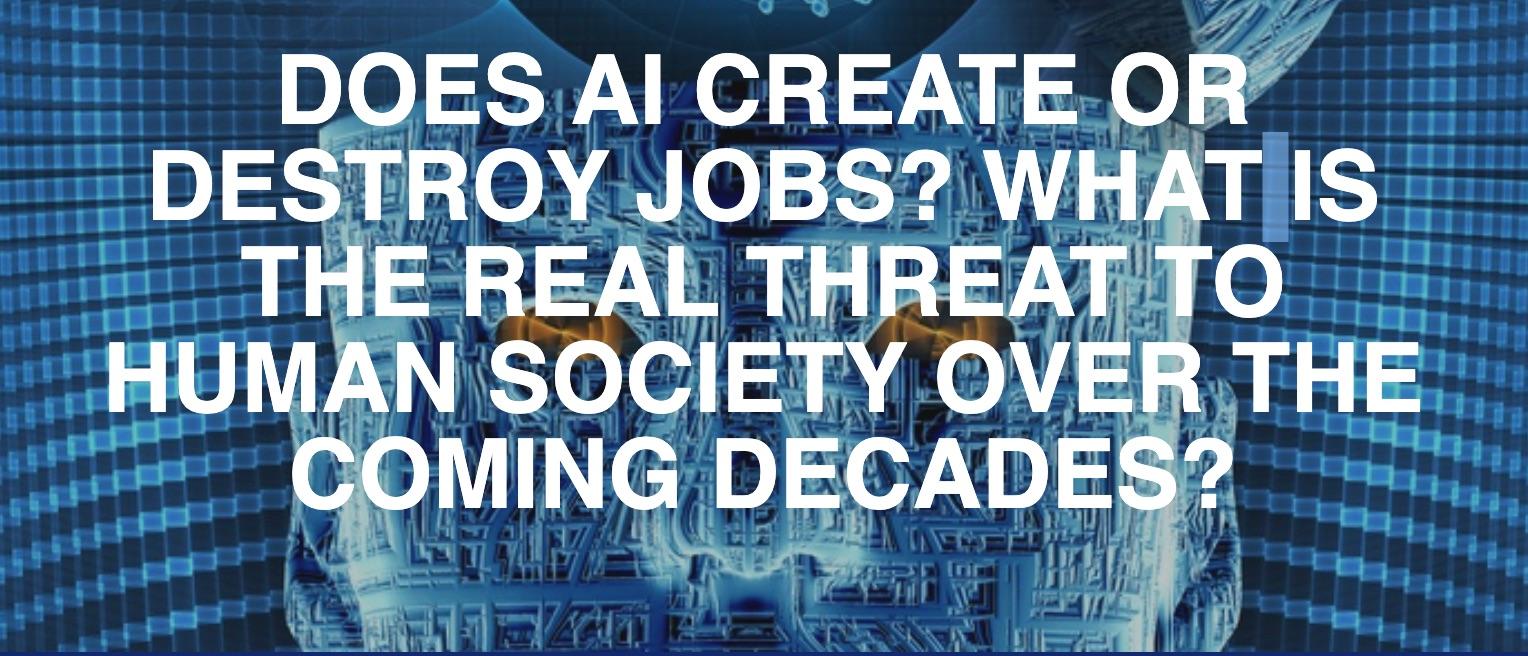 AI & Jobs