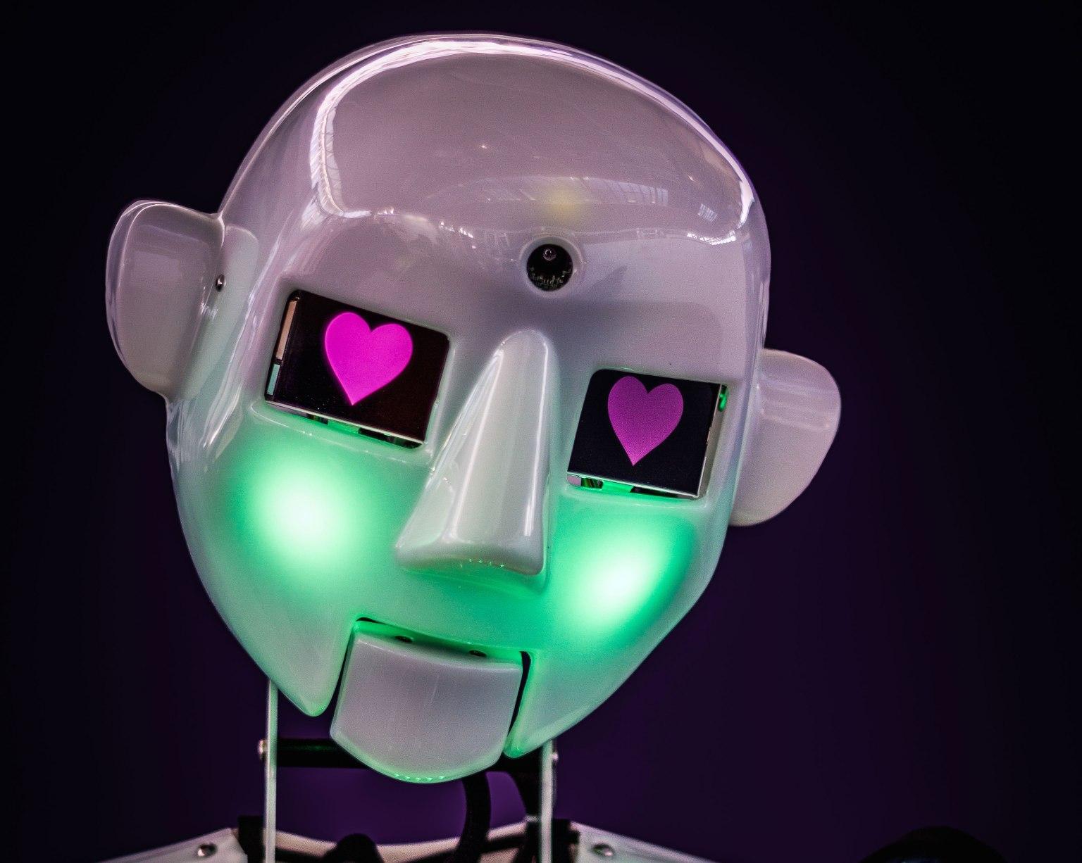 AI & Rlationships