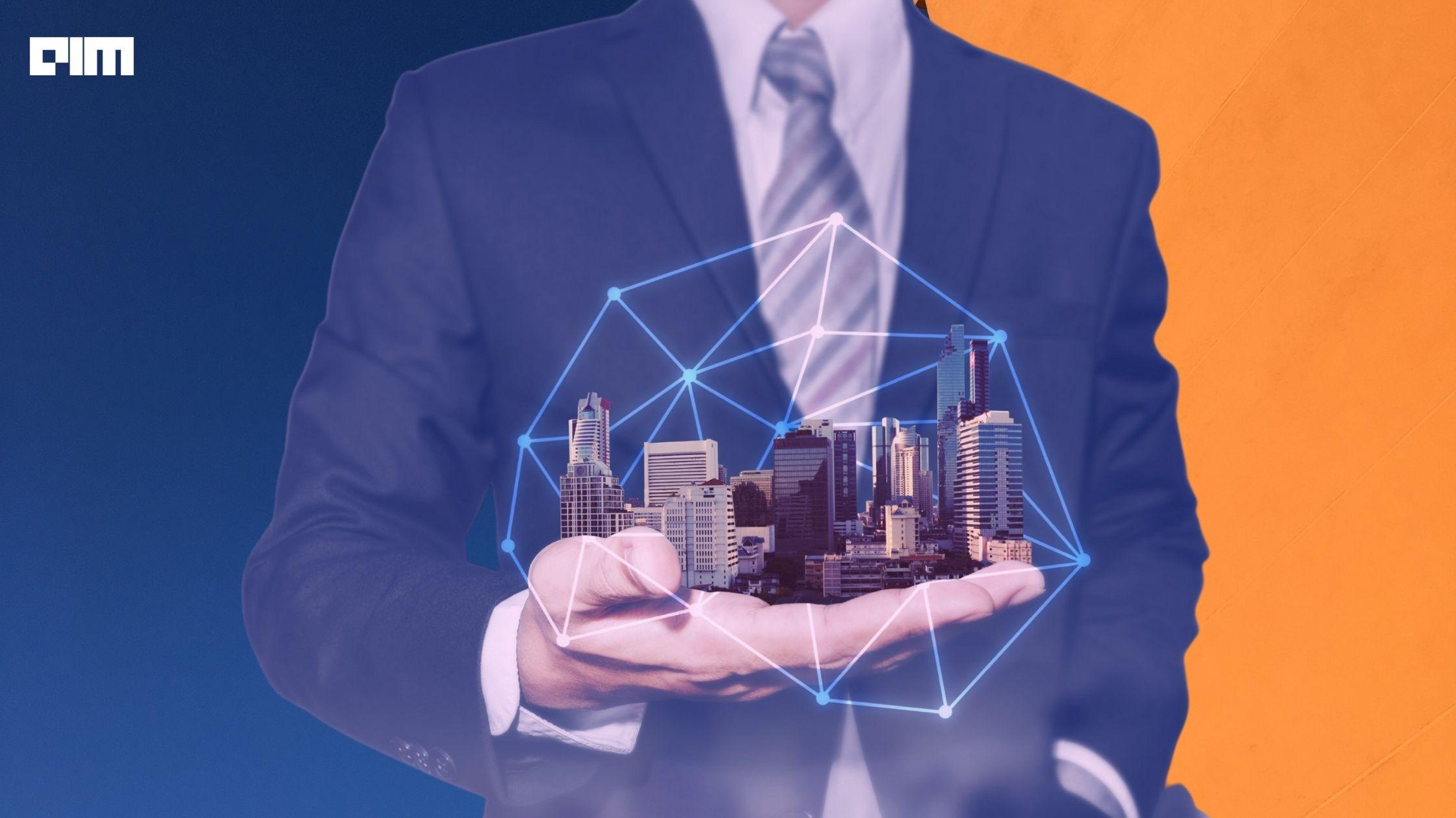 AI & Real Estate