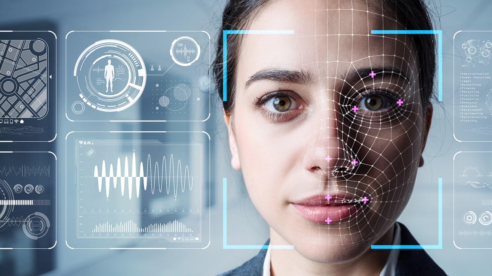 Banks & AI