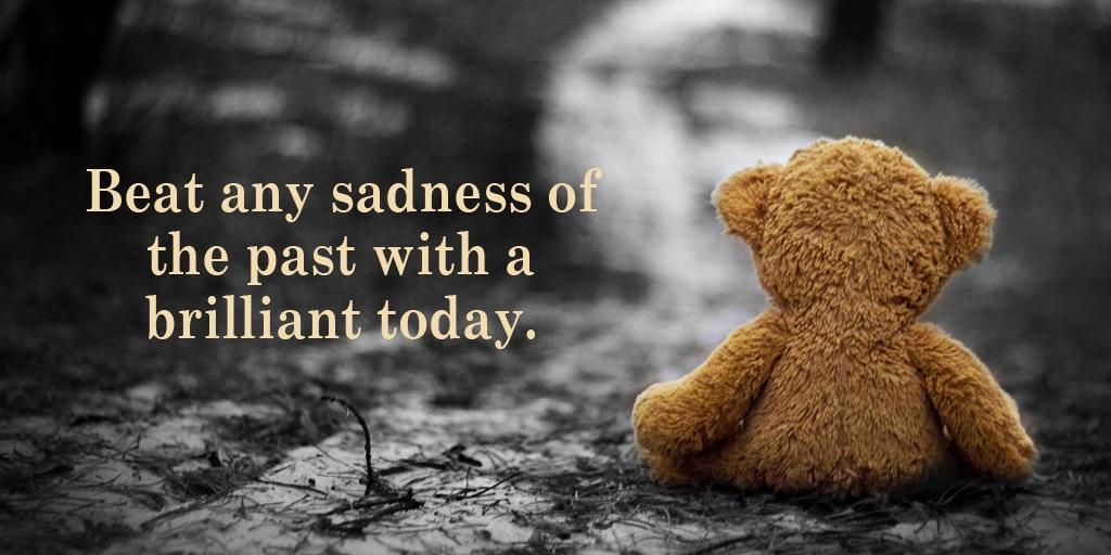 Beat Sadness