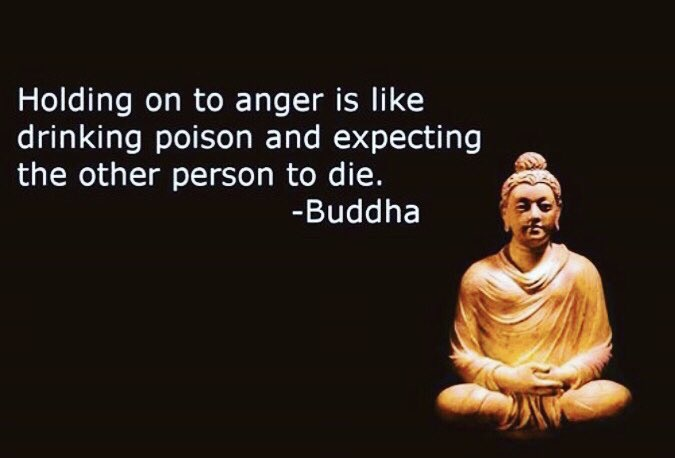 Buddah Quote
