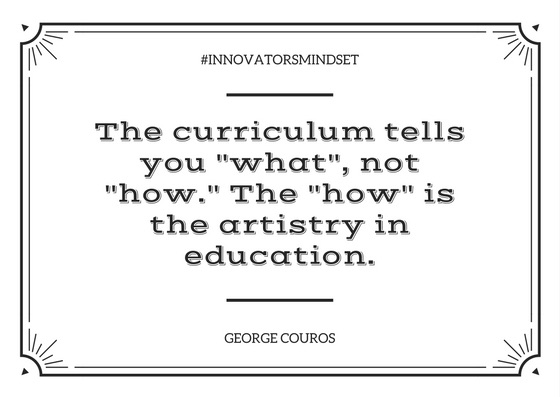Couros Quote 514