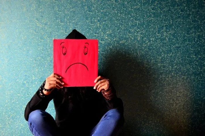 Depression Tips