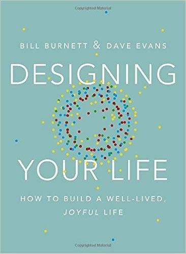 Designing Life