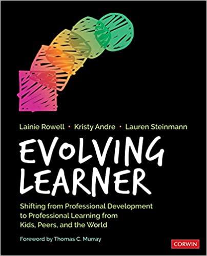 Evolving Learner