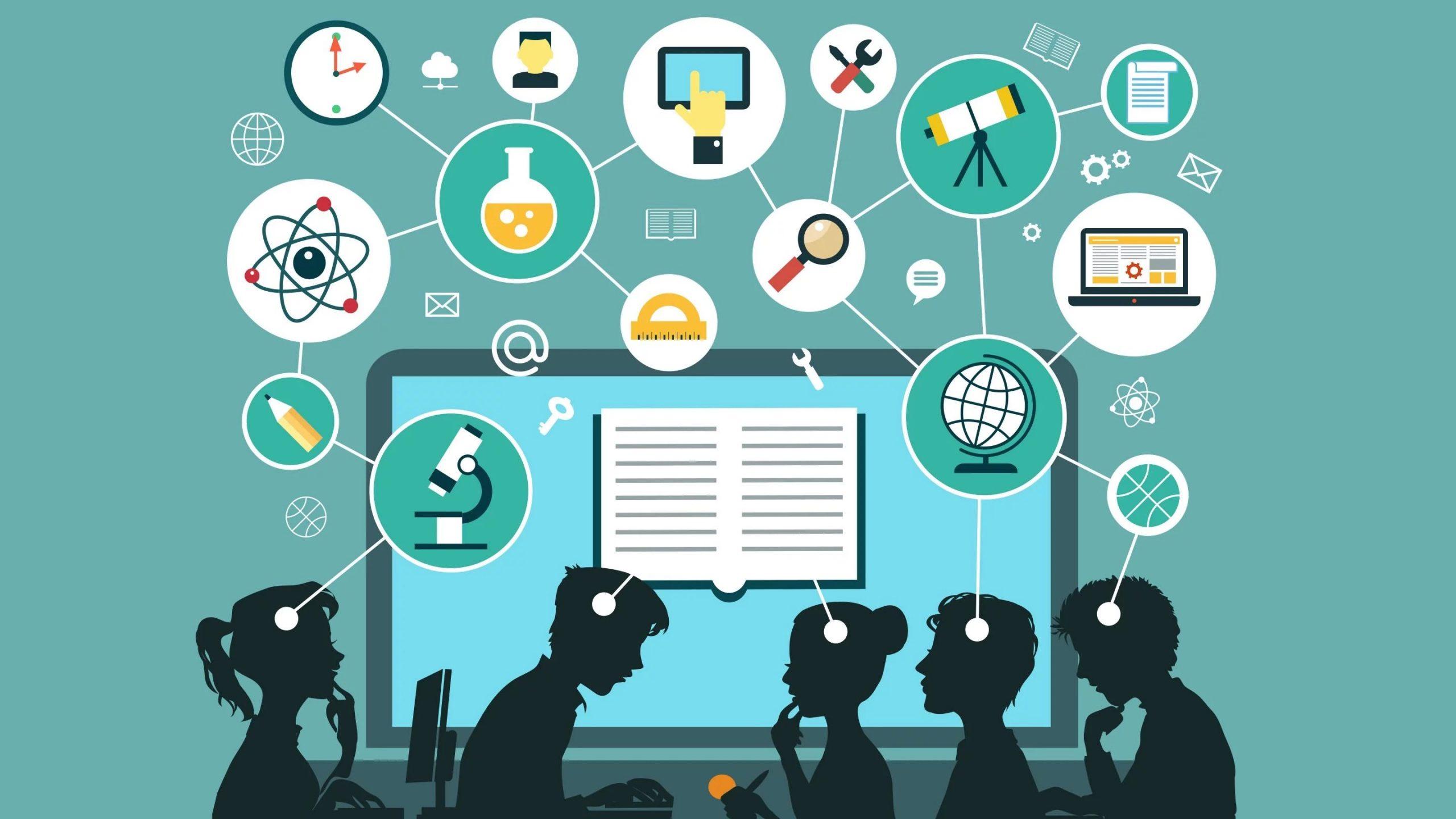 Extend Classroom Management
