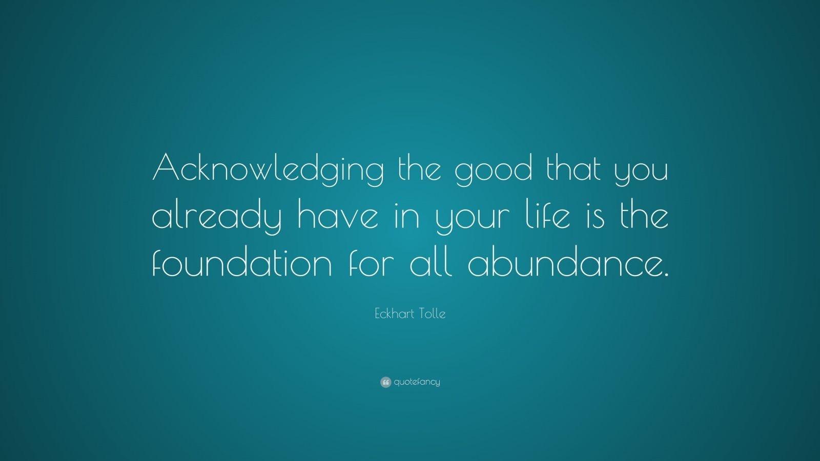 Good Couros quote