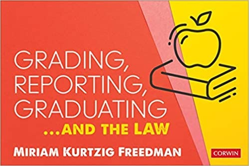 Grading and the Law