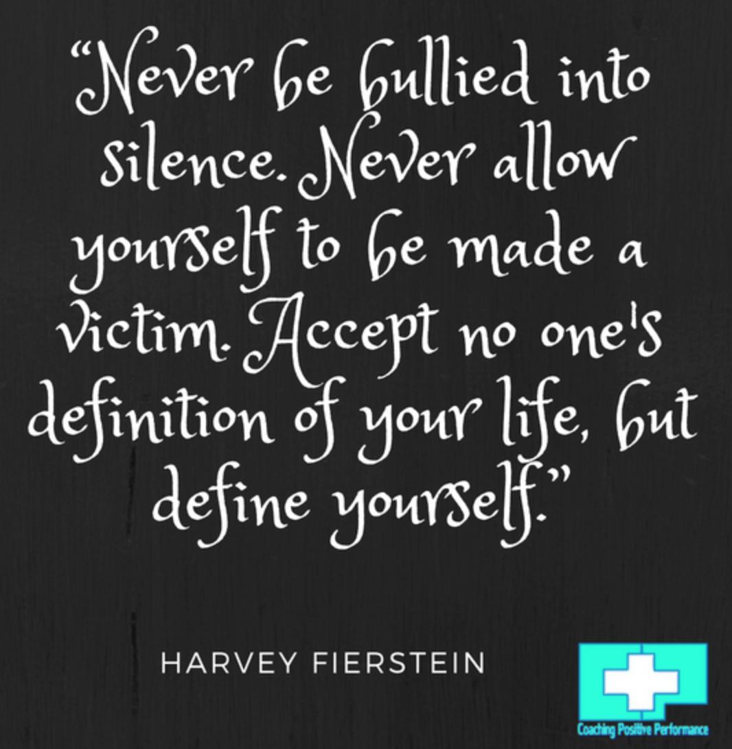 Harvey Feirstein