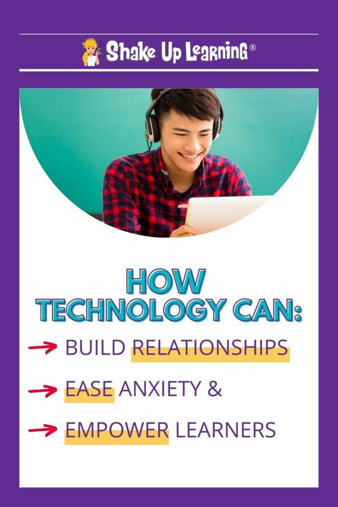 How Tech