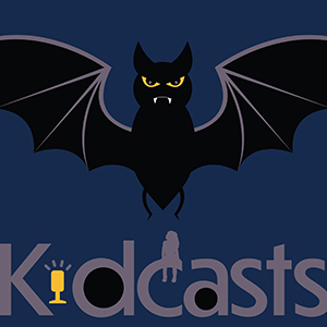 Kidcasts