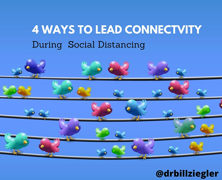Lead Connectivity