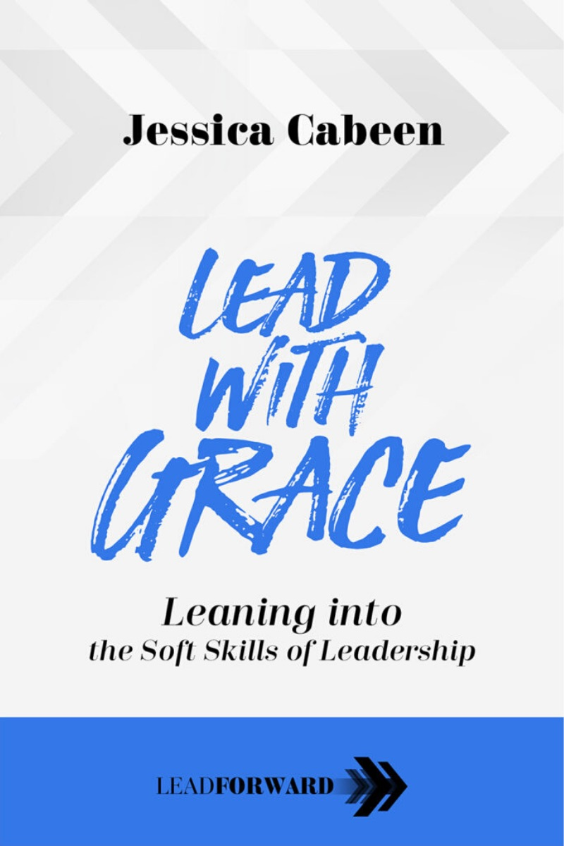 Lead with Grace