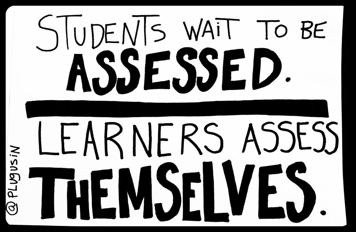 Learners Self Access