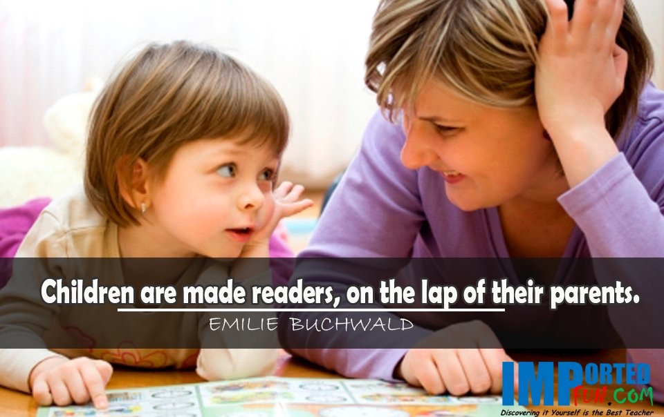 Made Readers