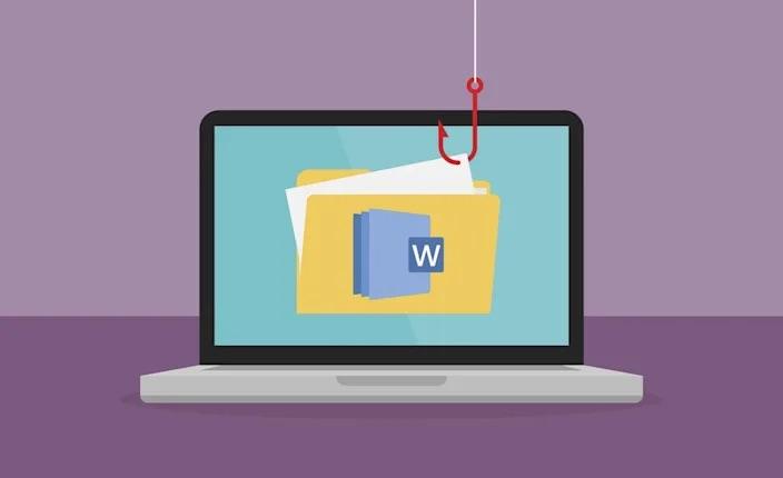 Malware Documents