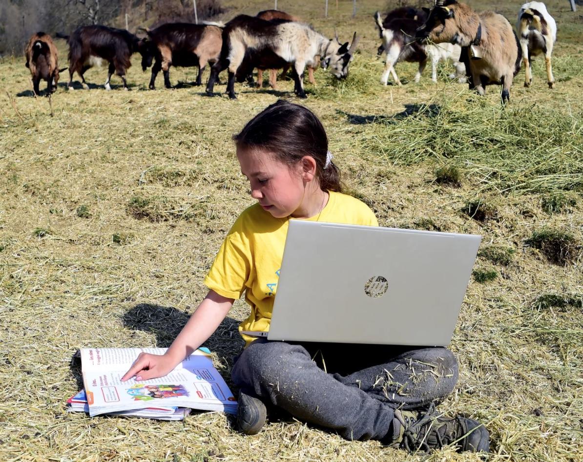 Monitoring Students