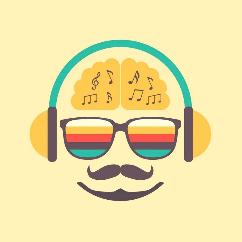 Music & the Brain
