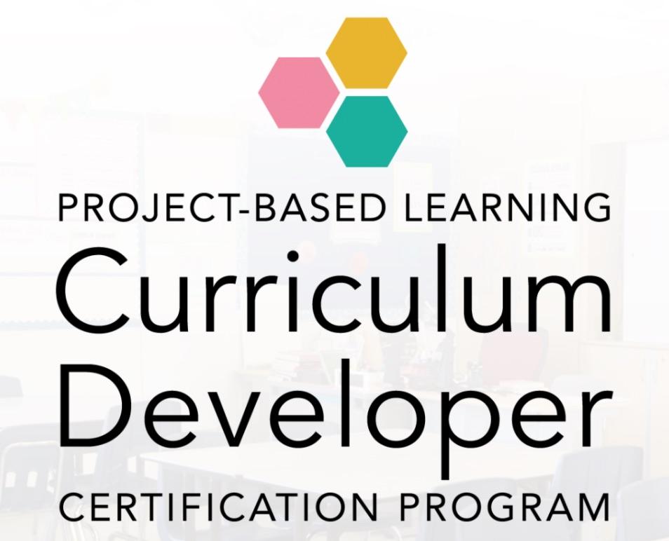 PBL Certificate
