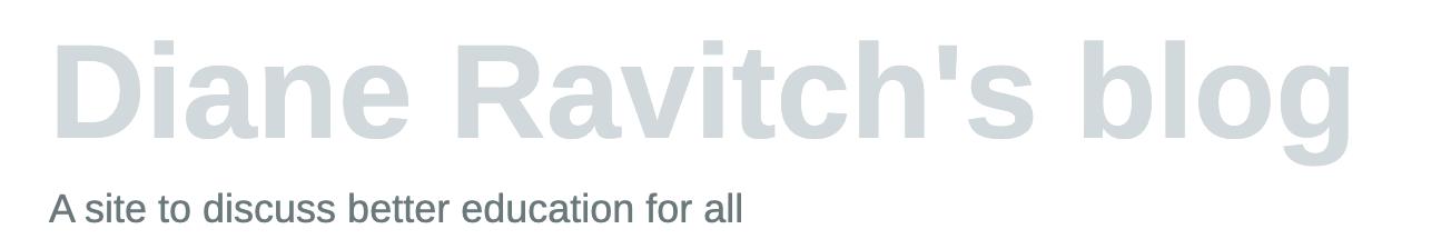 Ravitch
