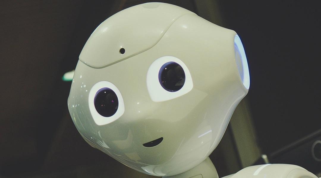 Robots & Healthcare