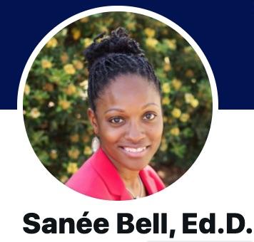 Sanée Bell
