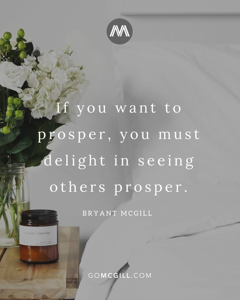 Others Prosper