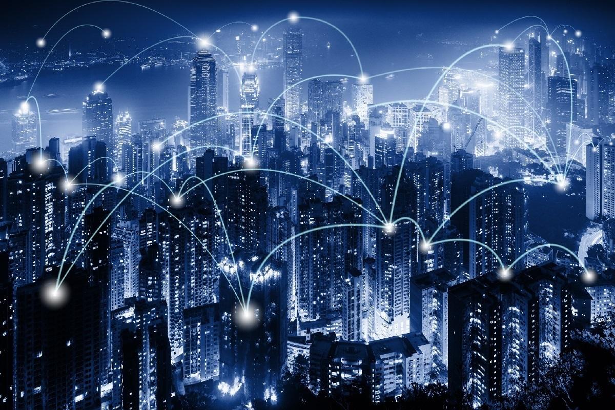 Successful Iot