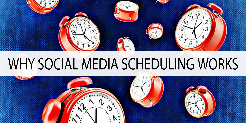 SM Scheduling